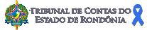 Tribunal de Contas do Estado de Rondônia
